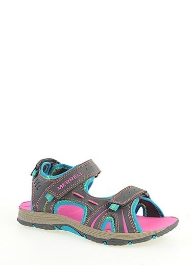 Sandalet Merrell